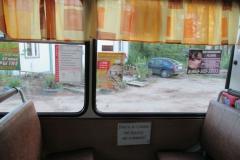 reklama-vnutrisalonnaya-2